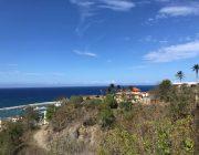 Cofresi Puerto Plata Ocean View Lots, Puerto Plata, Dominican Republic