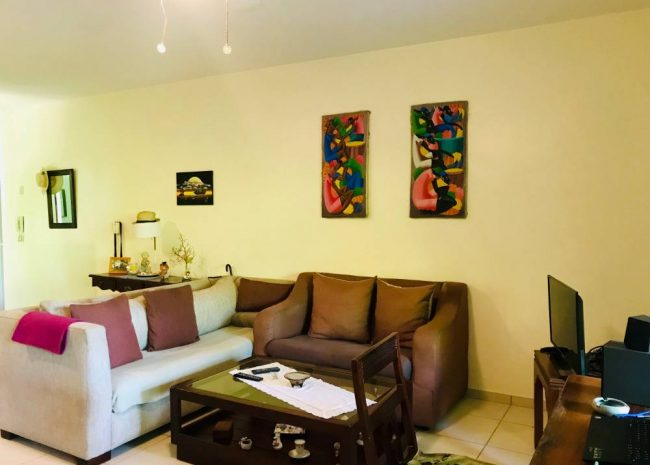1 bedroom condo Cabarete, Dominican Republic