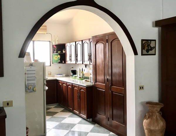 Sosua Rental Property, Sosua, Dominican Republic