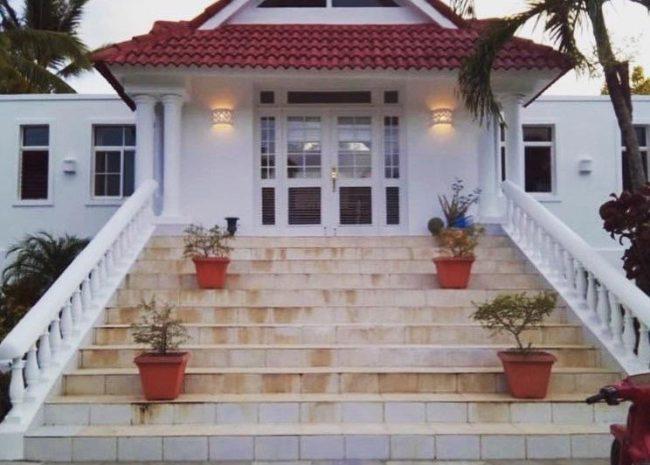 Petite Maison Sosua, Sosua, Dominican Republic