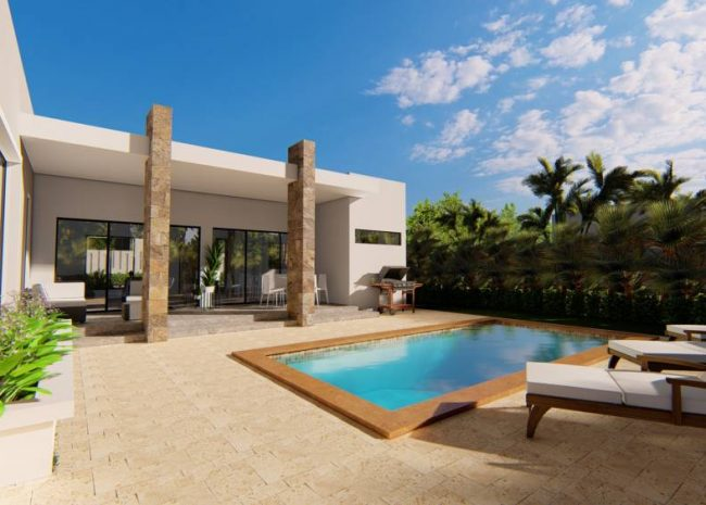 real estate - sosua cabarete dominican republic