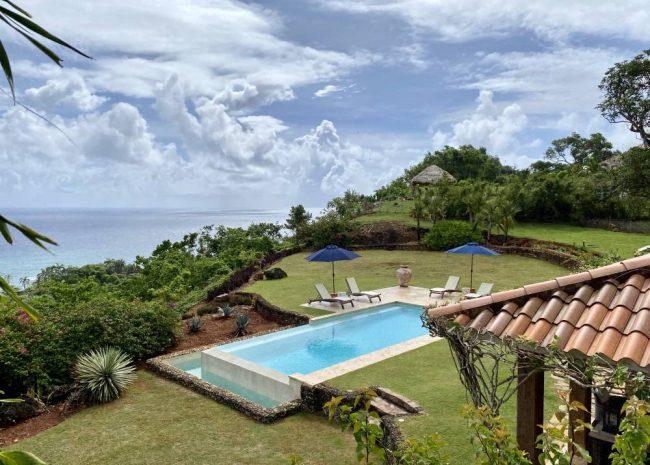 Cabrera Lighthouse Property, Cabrera, Dominican Republic