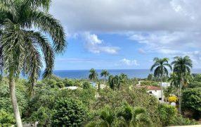 Cabrera Ocean View House, Cabrera, Dominican Republic