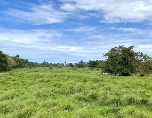 Residential Development Land, Cabarete, Dominican Republic